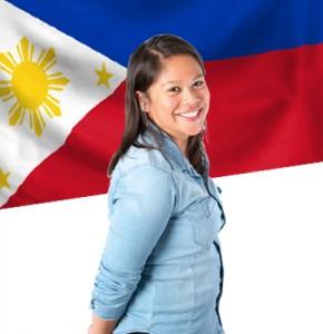 Foto voor Over Pinoy webshop
