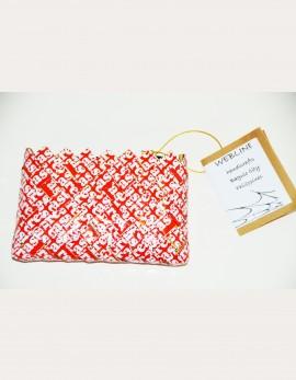 Portemonnee-rood2