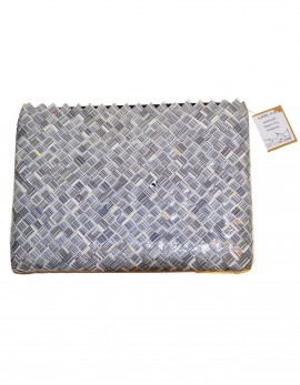 laptop-sleeve-5-crop