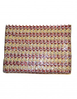laptop-sleeve-8-crop