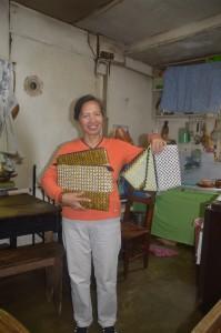 webline-handicraft-baguio-patricia